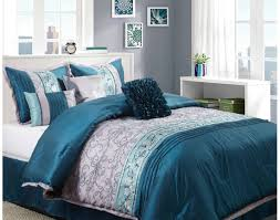Bed Comforters Full Size Duvet Nautical Bedding King Comforter Sets Down Comforter