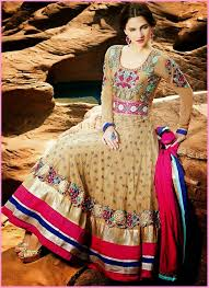 blog dresses for girls 2017 in pakistan
