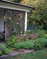 Backyard Privacy Screens Trellis 72 Best Outdoor Screens Images On Pinterest Privacy Fences