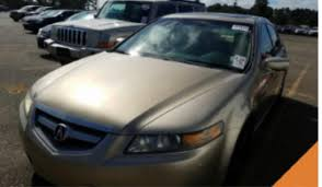 acura jeep 2005 acura used cars for sale boutte auto outlet of louisiana