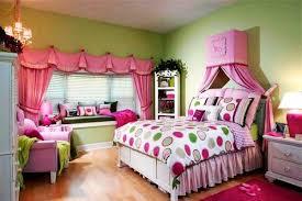 jugendzimmer gardinen trendy jugendzimmer mädchen rosa gardinen fensterbank wohnidee