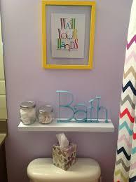 fun bathroom themes fun kids bathroom decor wall decor plus more