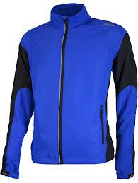 funkčné bežecké oblečenie rogelli d men modré rogelli záruka