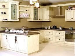 vintage kitchen cabinet knobs vintage style kitchen cabinet hardware retro chrome kitchen