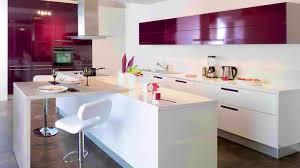 idee couleur cuisine moderne idee cuisine moderne cuisine idee deco cuisine ouverte id e cuisine