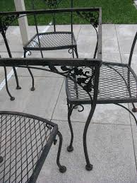 Woodard Wrought Iron Patio Furniture by Uncategorized Home Page Woodard Furniture For Woodard Patio