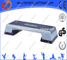 china aerobic step bench china aerobic step bench manufacturers