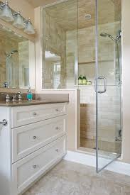 subway tile ideas for bathroom shower stall tile ideas bathroom traditional with bathroom beige