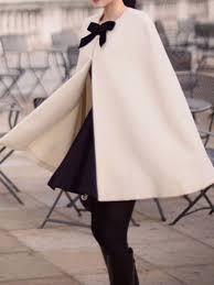 petite cape style winter cape style coats u0027s ideal