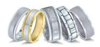 novell wedding bands survey 1 customer service hours of operation