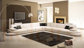 Used Living Room Furniture by Living Room Contemporary Cheap Living Room Furniture Design Cheap