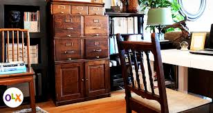 Home  Furniture OLX BLOG Page - Second hand home furniture 2
