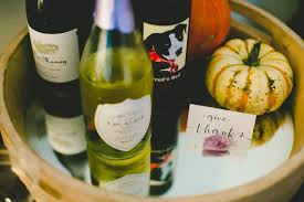 what to drink with thanksgiving dinner kitchn