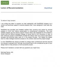 Letter Of Resignation 2 Weeks Notice 100 Cover Letter Opening Statement Give Cover Letter At