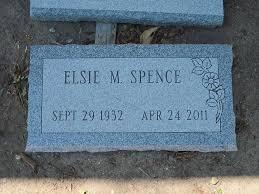 flat headstones cemetery headstones gravestones monuments memorials