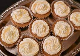 cupcake tops honey frosting tops throop baker s earl grey cupcakes lifestyles