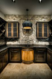 bathroom mesmerizing bathtub images 26 reclaimed wine barrel bar