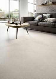 xlstone stone effect stoneware in shops and spas marazzi