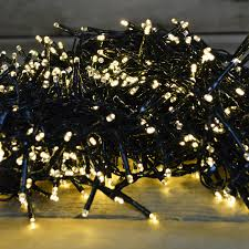1500 led 37 5m premier treebrights christmas tree lights u0026 timer