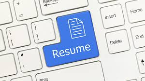 Resume Mistakes 10 Resume Mistakes You U0027ll Want To Avoid
