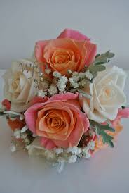 40 best miss piggy roses images on pinterest miss piggy bridal
