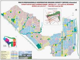 Islamabad Map Maps Ghandharaestate