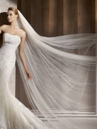wedding dress 2012 original pronovias dress 2012 2013 collection how i met my