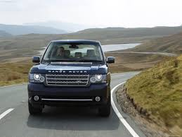 land rover forward control land rover range rover 2011 pictures information u0026 specs