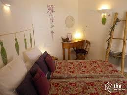 chambre provencale chambres d hôtes à villeneuve iha 11509