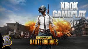 pubg xbox gameplay pubg xbox gameplay first game on xbox playerunknowns