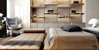 inspirational interior ideas from bauhaus architects u0026 associates
