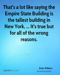 state building quotes page 1 quotehd