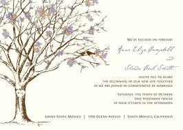 56 best tree of wedding invitations images on