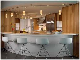 Kosher Kitchen Design by How To Create A Kosher Kitchen Design With Counter