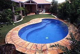Swimming Pool Ideas For Small Backyards by Small Backyards With Pool Choose The Perfect Swimming Pool