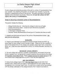 sample letter of recommendation for teacher aide cover letter