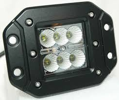 led light design best led flush mount light kichler ice