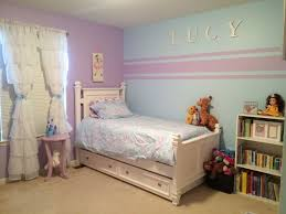 paint color ideas for girls bedroom amazingly little girl bedroom color ideas modern bedroom colors