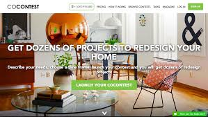Starting A Interior Design Business Starting Up An Interior Design Business Gallery Of An Example D