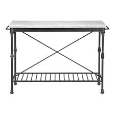 let s stay industrial design kitchen island and dining table industrial design kitchen island and dining table rolling console cart at 899