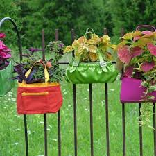 Diy Container Garden 38 Easy Diy Unusual Container Gardening Ideas Homecoach Design Ideas