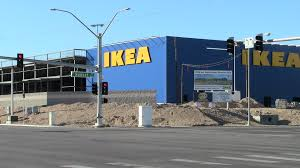 ikea looks to hire 300 new project expects more las vegas masonry