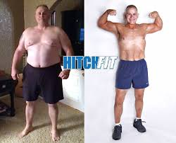 slimming haircuts for overweight 50 year olds fit over 50 fit over 50 fit over 50 fit grandpa loses 69 lbs