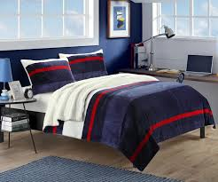 boys bedding sets full has one of the best kind other is crib for