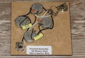croxguitars guitar parts u0026 upgrades contact