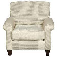 White Accent Chair Alan White Accent Chairs U0026 Chairs Store Bigfurniturewebsite