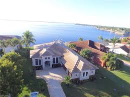 Cape Coral Luxury Homes For Sale by Cape Coral Luxury Homes For Sale