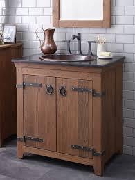 Apron Sink Bathroom Vanity by Impressive Bathroom Vanity Farmhouse Style And Bathroom Vanity