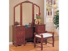 Oak Bedroom Vanity Bedroom Vanity Lakecountrykeys Com
