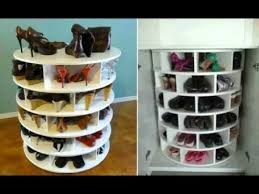 Shelves For Shoes by Living Room Wall Mounted Shelves For Shoes Best 25 Shoe Rack Ideas